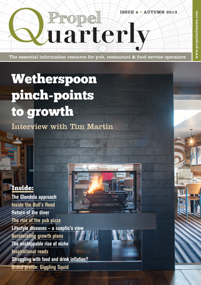 Propel Quarterly Autumn 2013 link