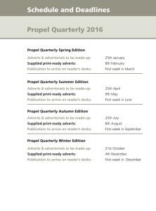 propel-deadlineguide-mar16-email