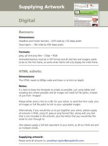 propel-digital-spec-sheet