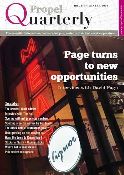 Propel Quarterly Winter 2014 link