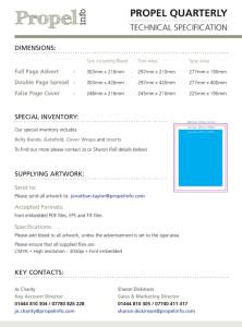 propel-quarterly-spec-sheet